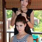 <!--:en-->Hair Stylist<!--:--><!--:th-->ช่างออกแบบทรงผม<!--:-->