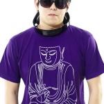 Thai Famous DJs
