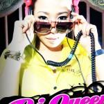 Queenp - Thai Famous DJs