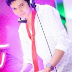 booby - Thai Famous DJs