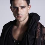 Tom_actor
