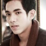 <!--:en-->Thai Male Models<!--:--><!--:th-->นายแบบไทย<!--:-->