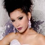 Thai Female Model20 (PAKARUNG)