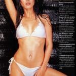 Thai Female Model4