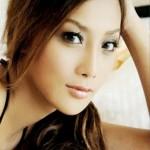 Thai Female Model5