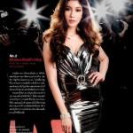 Thai Female Model7