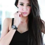 Thai Female Model9