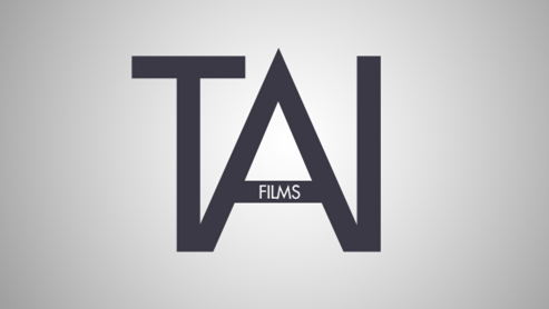 tai-films