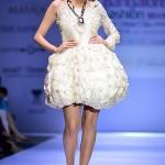 Banglore Fashion Week