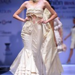 <!--:en-->Bangalore Fashion Show in Bangkok 2013<!--:--><!--:th-->Bangalore Fashion Show in Bangkok 2013<!--:-->