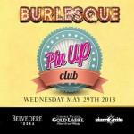<!--:en-->Burlesque Pin Up Club Bangkok Nightlife <!--:--><!--:th-->Burlesque Pin Up Club Bangkok Nightlife <!--:-->