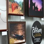 <!--:en-->Dharma Text Next to Image Exhibition in Bangkok<!--:--><!--:th-->Dharma Text Next to Image Exhibition in Bangkok<!--:-->