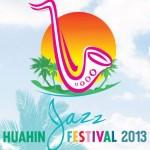 <!--:en-->Hua Hin Jazz Festival 2013<!--:--><!--:th-->เทศกาลดนตรี หัวหินแจ๊สเฟสติวัล 2556<!--:-->