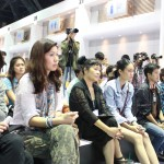 <!--:en-->Bangkok International Fashion Fair 2013<!--:--><!--:th-->Bangkok International Fashion Fair 2013<!--:-->