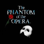<!--:en-->The PHANTOM of the OPERA<!--:--><!--:th-->The PHANTOM of the OPERA<!--:-->