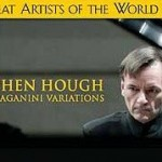 Stephen-Hough-Plays-Paganini-Variations