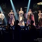 <!--:en-->Thailand Cultural Festival 2013<!--:--><!--:th-->Thailand Cultural Festival 2013<!--:-->
