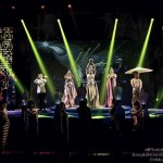 Thailand Cultural Festival Short Films 2013 April Siam Bangkok