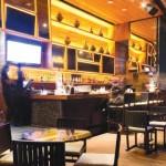 octave bangkok night bar