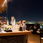 <!--:en-->Octave Rooftop Bar and Lounge in Bangkok<!--:--><!--:th-->Octave Rooftop Bar and Lounge in Bangkok<!--:-->