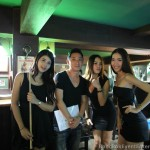 <!--:en-->The Dubliner Irish Pub by Bangkok Event 2013<!--:--><!--:th-->The Dubliner Irish Pub by Bangkok Event 2013<!--:-->