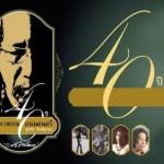 <!--:en-->40 years Music on the Road of Surachai Jantimatorn<!--:--><!--:th-->40 ปี มิตรภาพบนถนนดนตรี สุรชัย จันทิมาธร<!--:-->