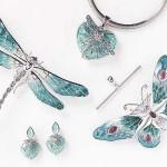 51st-Bangkok-Gems-Jewelry-Fair-2013-103411