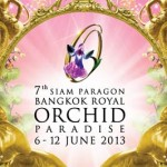 <!--:en-->The Miracle of Orchid, Conserve Orchid, Preserve Elephant<!--:--><!--:th-->มหัศจรรย์กล้วยไม้แห่งรักษ์ ครั้งที่ 7<!--:-->