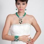 Bangkok-Gems-Jewelry-Fair-2013-Model2