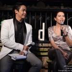 Media Production Thailand - Bangkok Event Entertainment