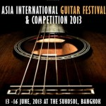 <!--:en-->Guitar Heroes – Asia International Guitar Festival 2013<!--:--><!--:th-->Guitar Heroes – Asia International Guitar Festival 2013<!--:-->