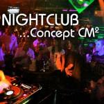 djs-cm2-nightclub