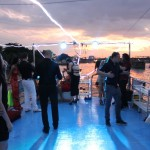 <!--:en-->Private Boat Party on the Chao Phraya River for VIPs<!--:--><!--:th-->Private Boat Party on the Chao Phraya River for VIPs<!--:-->