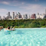 sofitel-so-pool-party