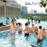 <!--:en-->So Pool Party at Sofitel So Bangkok <!--:--><!--:th-->So Pool Party at Sofitel So Bangkok <!--:-->