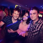 Best-Kiss-party-Hua-Hin-Atlantis-club-bar-AB-258