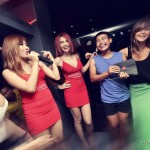 Best-Kiss-party-Hua-Hin-Atlantis-club-bar-AB-435