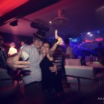 Best-Kiss-party-Hua-Hin-Atlantis-club-bar-AB-587