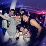 Best-Kiss-party-Hua-Hin-Atlantis-club-bar-AB-637