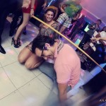 Best-Kiss-party-Hua-Hin-Atlantis-club-bar-AB-666