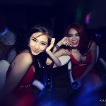 Best-Kiss-party-Hua-Hin-Atlantis-club-bar-AB-710
