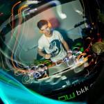 DJ Makoto PhatFunk
