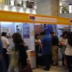 FIT Fair 2013