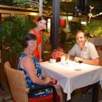 Foreigners in Thailand