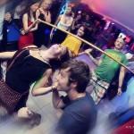 Limbo Dance - Thailand