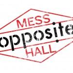 <!--:en-->Opposite Mess Hall<!--:--><!--:th-->Opposite Mess Hall<!--:-->