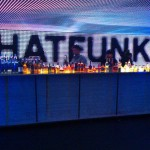 <!--:en-->PhatFunk presents Figure at Glow Friday Aug2<!--:--><!--:th-->PhatFunk presents Figure at Glow Friday Aug2<!--:-->