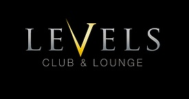 level club and lounge logo