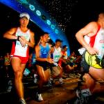 pattaya-marathon