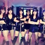 High Security Party Atlantis Club Hua Hin